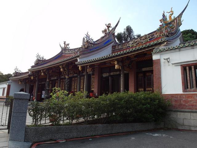 劍潭古寺 (28).JPG