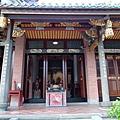 劍潭古寺 (32).JPG