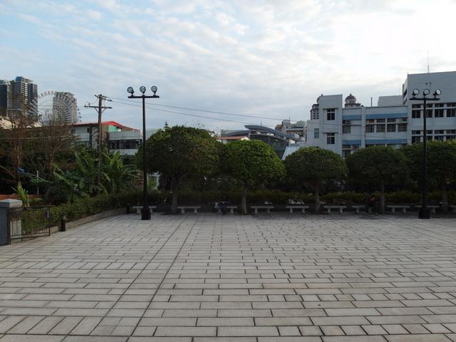 劍潭古寺 (34).JPG