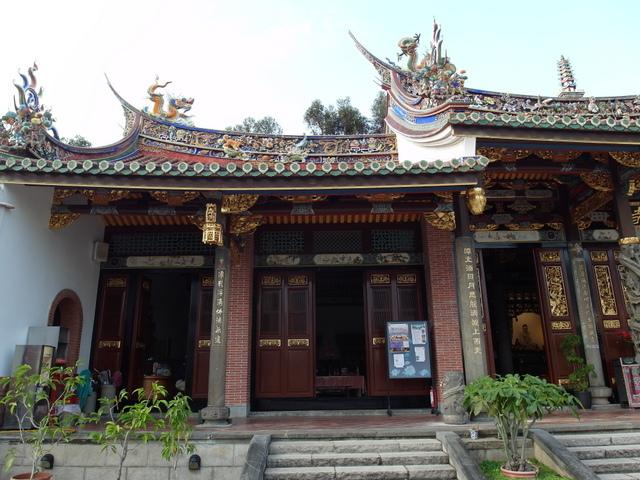 劍潭古寺 (38).JPG
