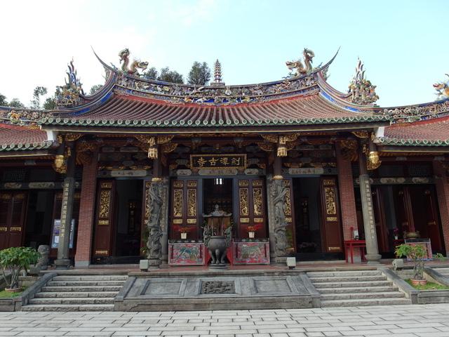劍潭古寺 (39).JPG