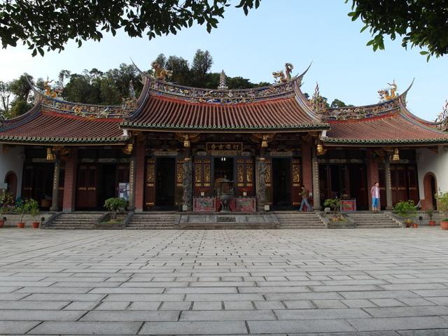 劍潭古寺 (41).JPG
