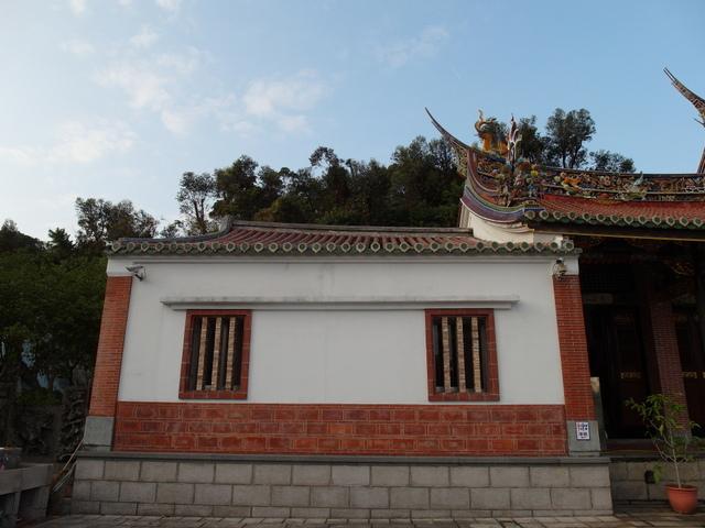 劍潭古寺 (42).JPG