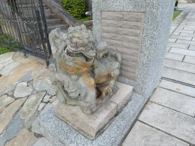 劍潭古寺 (45).JPG