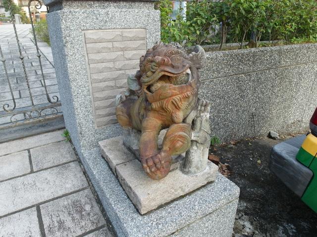 劍潭古寺 (46).JPG