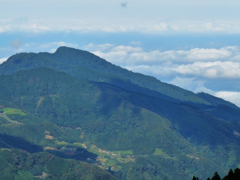 鵝公髻山 (238).jpg