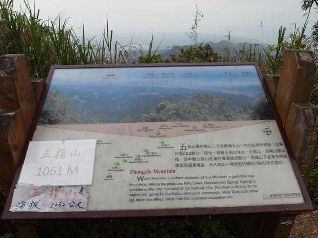 新竹縣 五峰鄉 五指山 (43).JPG