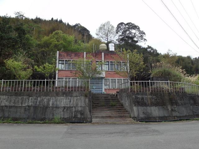 新竹縣 五峰鄉 五指山 (111).JPG