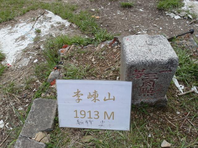 李棟山 (104).JPG