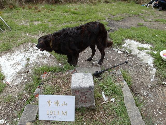 李棟山 (107).JPG