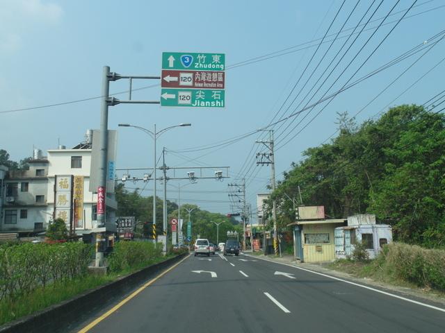 內灣線鐵道 (1).JPG