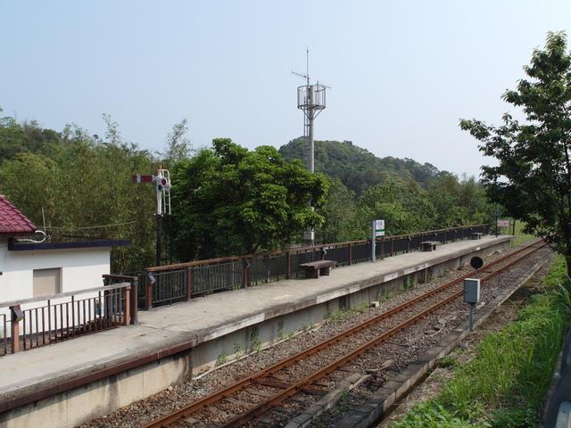 內灣線鐵道 (4).JPG