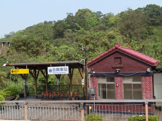 內灣線鐵道 (6).JPG