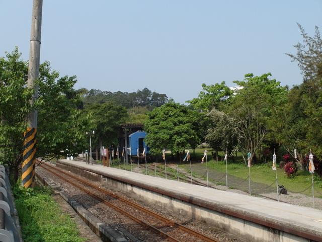 內灣線鐵道 (5).JPG