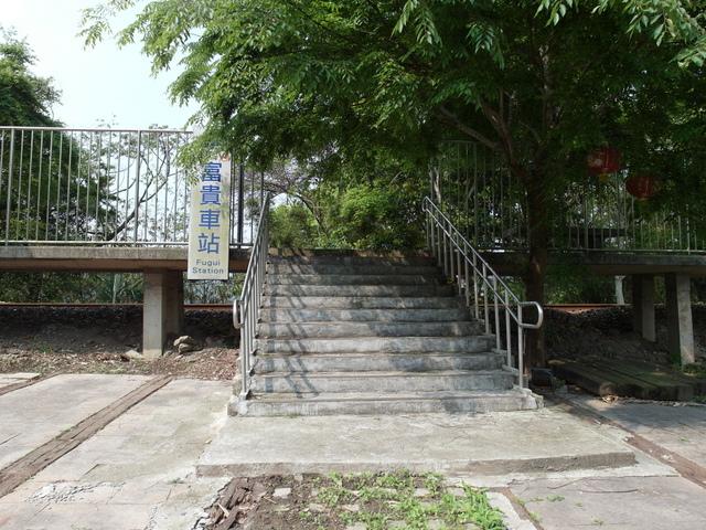 內灣線鐵道 (8).JPG