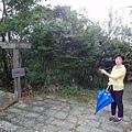 台北小溪頭環狀步道 (63).JPG