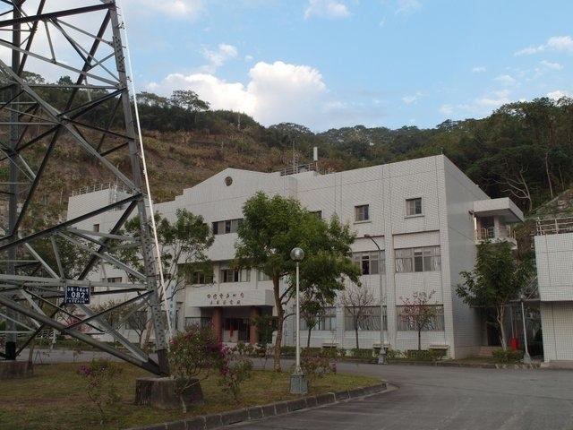 卓蘭發電廠 (11).JPG