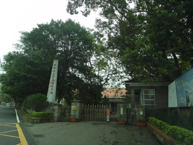 飛鳳山 (4).JPG