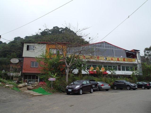 飛鳳山 (8).JPG