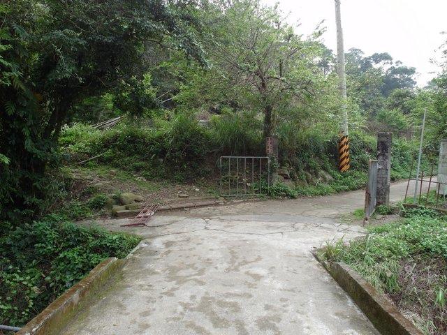飛鳳山 (11).JPG