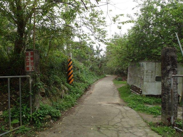 飛鳳山 (12).JPG