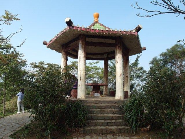 飛鳳山 (75).JPG