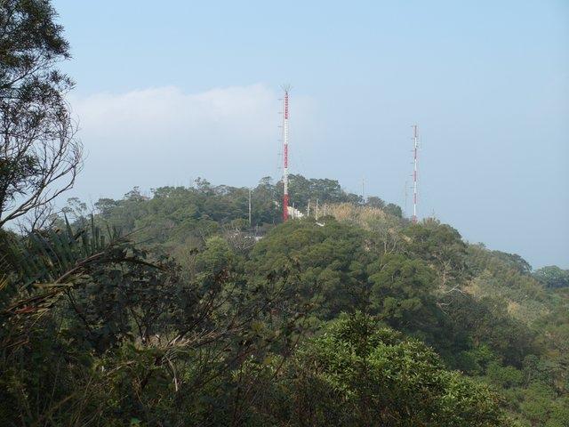 飛鳳山 (78).JPG