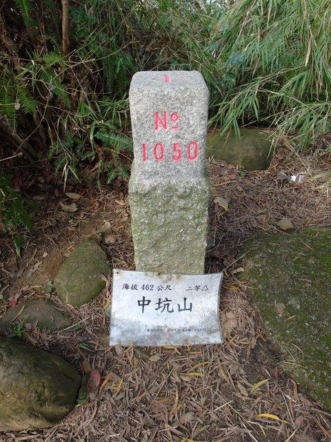 飛鳳山 (88).JPG