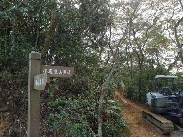 飛鳳山 (99).JPG