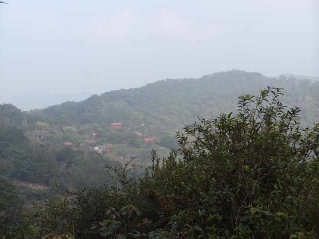 飛鳳山 (102).JPG