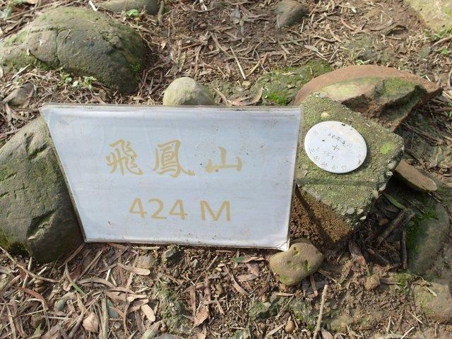 飛鳳山 (121).JPG