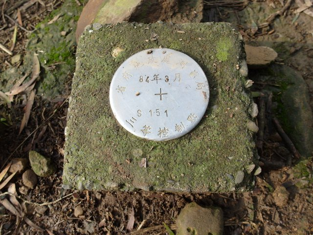 飛鳳山 (124).JPG