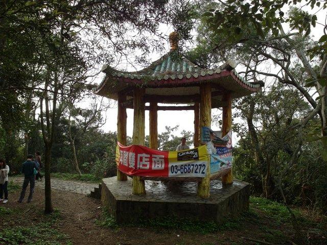 飛鳳山 (126).JPG