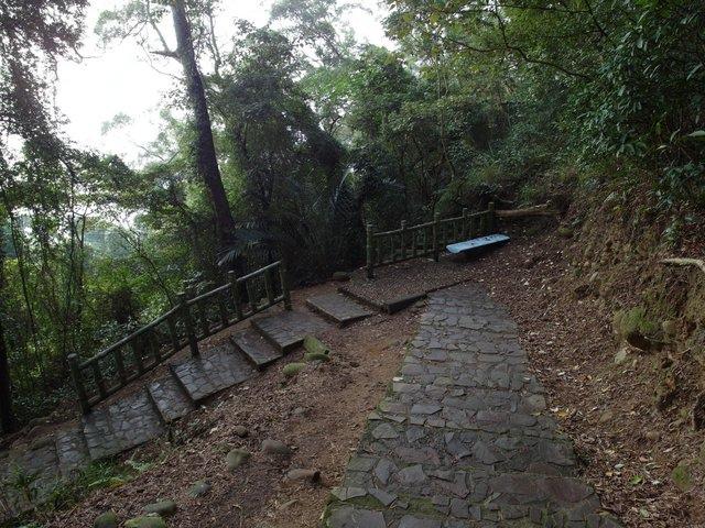 飛鳳山 (130).JPG