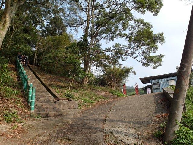 飛鳳山 (139).JPG