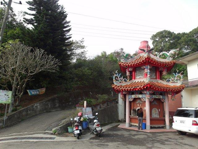 飛鳳山 (148).JPG