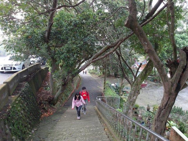 飛鳳山 (157).JPG