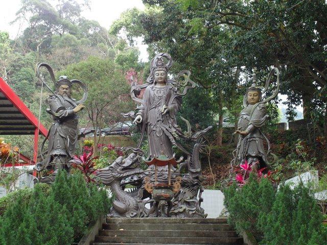 飛鳳山 (159).JPG