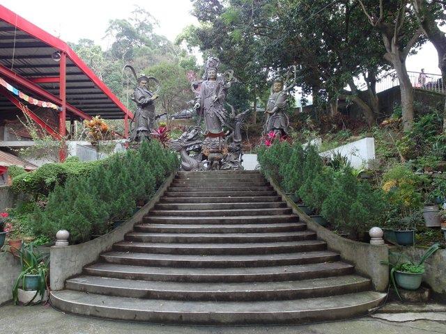 飛鳳山 (158).JPG