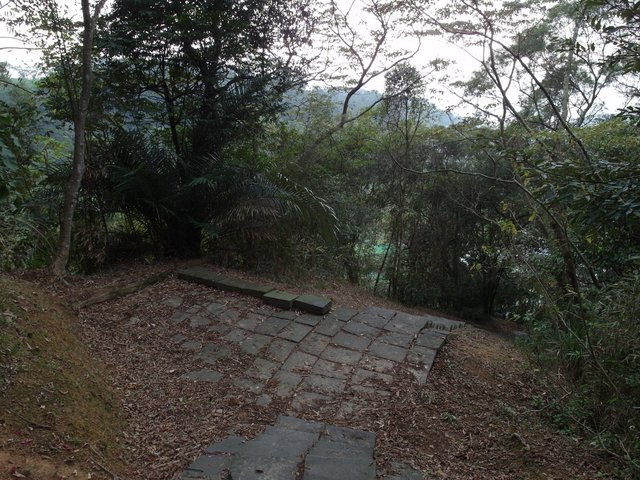 飛鳳山 (175).JPG
