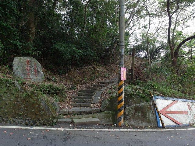 飛鳳山 (177).JPG