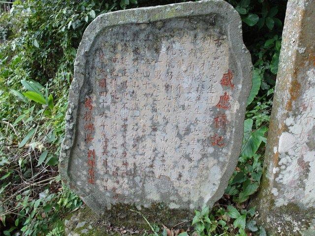 飛鳳山 (183).JPG