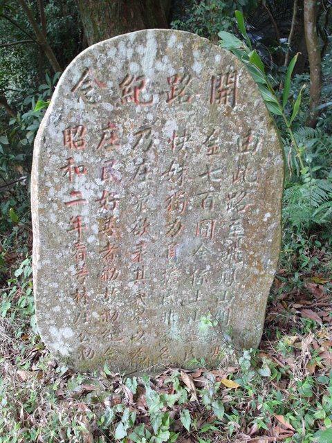 飛鳳山 (185).JPG