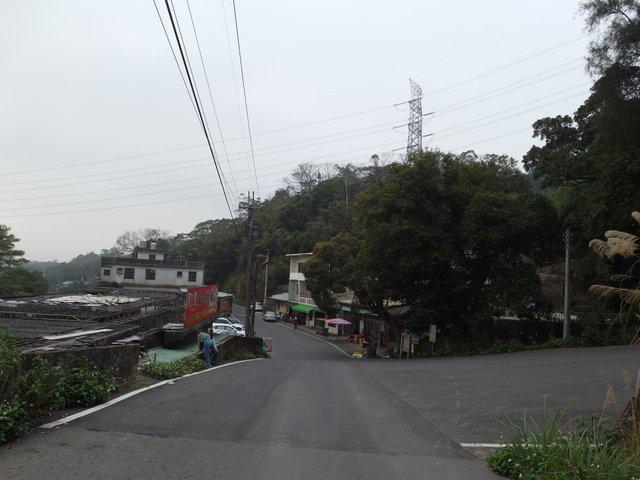 飛鳳山 (189).JPG