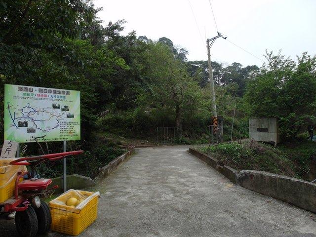 飛鳳山 (188).JPG