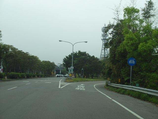 飛鳳山 (195).JPG