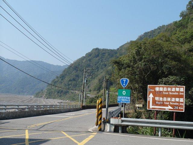 台七甲線 (22).JPG