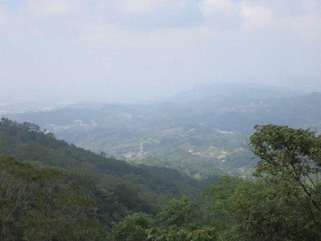 飛鳳山 (201).jpg