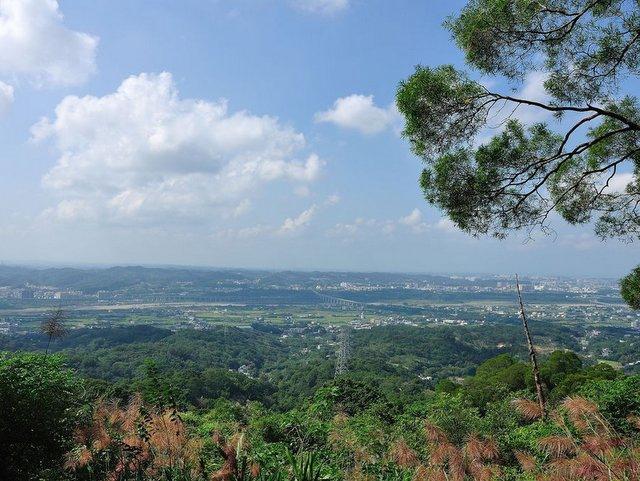飛鳳山 (202).jpg