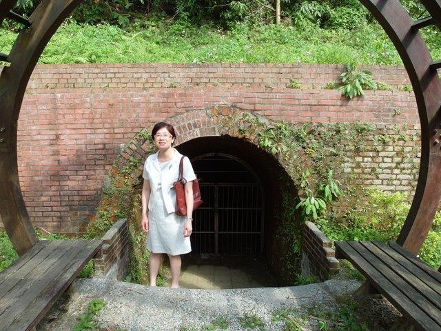 糶米古道 (53).JPG